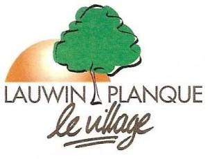 LauwinPlanque